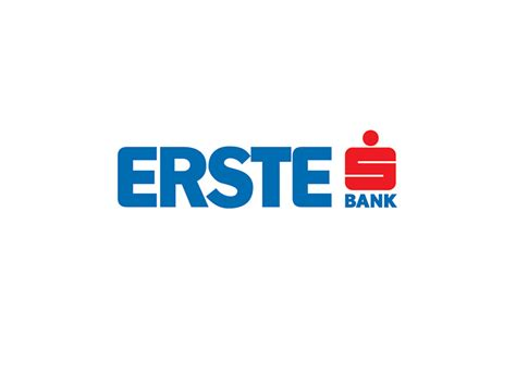 erste bank erste bank croatia mss international