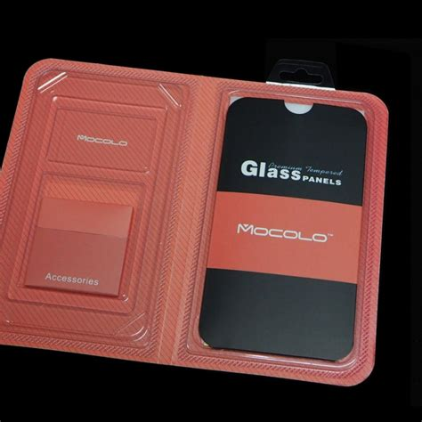 K Box Tempered Glass Asus Zenfone 2 5 Inch Kbox Screen Guard Bq 430 tvrzen 233 sklo mocolo pro asus zenfone 5 0 33mm explosion cz