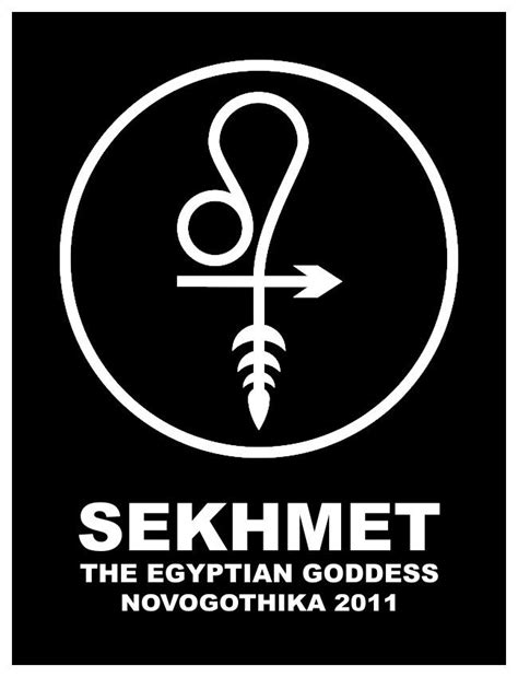 sekhmet tattoo 1000 images about my goddesses sekhmet and
