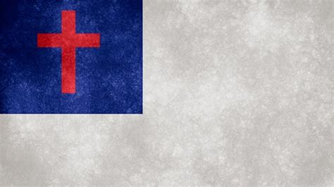 christian flag images do you the history of the christian flag christian