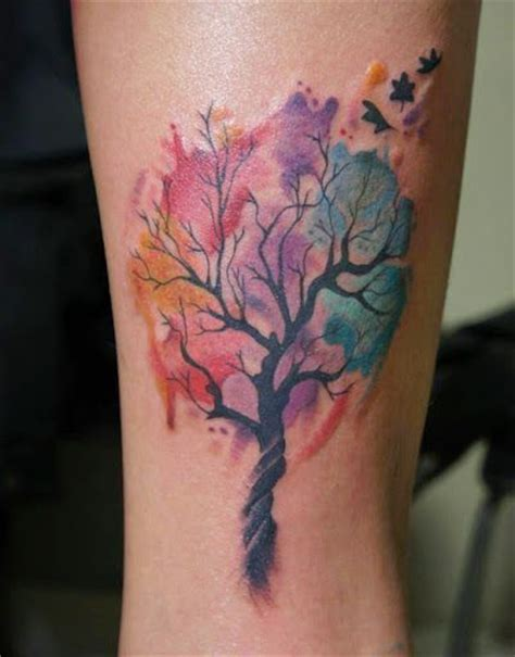 zen tattoo instagram 17 best ideas about small tree tattoos on pinterest tiny