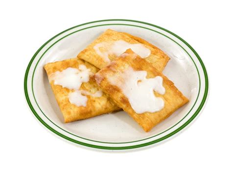 Toaster Strudel Icing Ingredients Healthy Breakfast Recipes Your Kids Will Actually Like