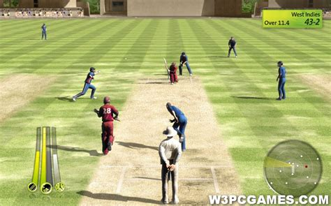 brian lara cricket game full version for pc free download brian lara cricket 2007 game free download for pc
