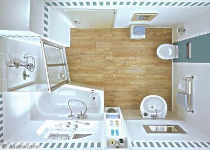 Ideen Für Ein Kleines Badezimmer Makeover by Deko Kleine B 228 Der Mit Dusche Und Badewanne Kleine B 228 Der
