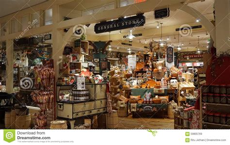 Yankee Candle Factory Williamsburg Hours by Yankee Candle In Williamsburg Virginia Editorial