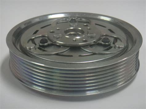 Magnetic Clutch Nissan Frontier Swj Malaysia welcome to swj sykcms
