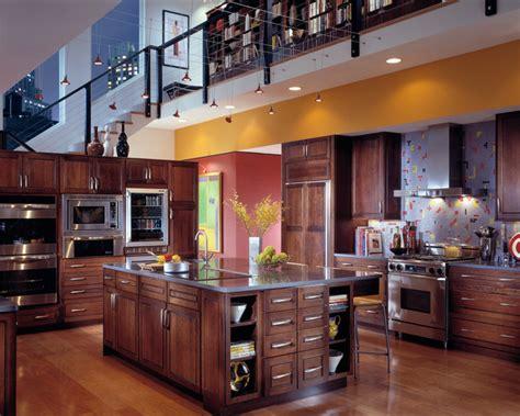 phenomenal traditional kitchen design ideas amazing architecture magazine phenomenal traditional kitchen design ideas amazing