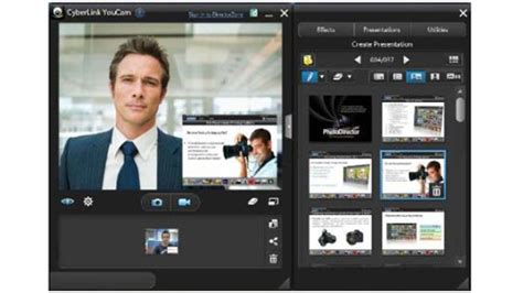 vce player full version free download greaterthan gomustard co za