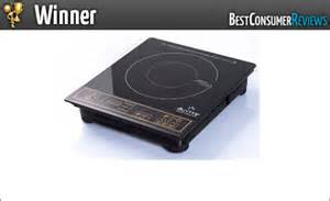 Review Induction Cooktops 2017 Best Cooktop Reviews Top Rated Cooktops