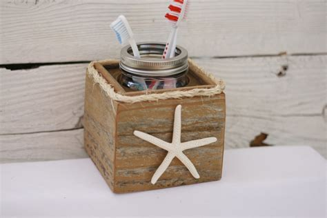 85 Ideas About Nautical Bathroom Decor Theydesign Net Nautical Themed Bathroom Accessories