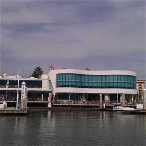 sarasota boat rentals marina jacks sarasota apartments for rent and sarasota rentals walk score
