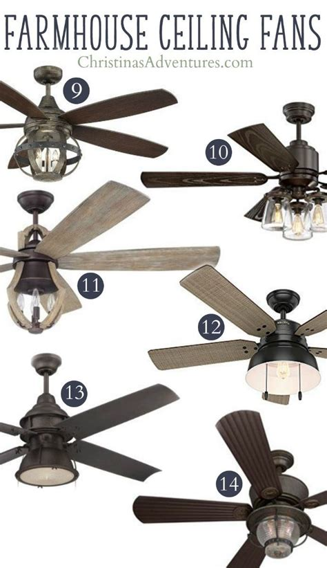 best buy ceiling fans best 20 ceiling fans ideas on bedroom fan