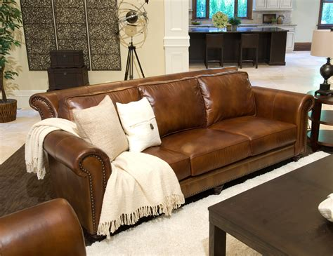 cushions for dark brown sofa cushions for brown leather sofa decor of leather sofa