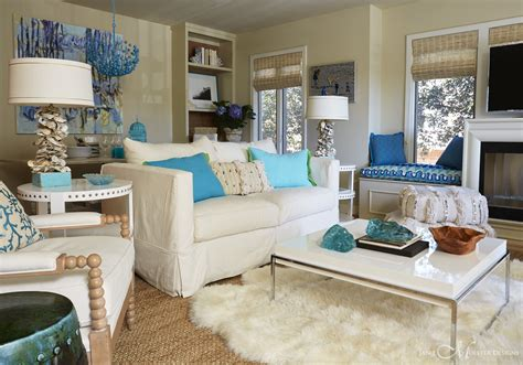 Turquoise Living Room Decor by Turquoise Living Room Decor Modern House