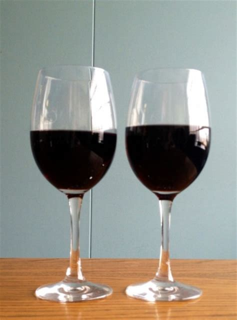 carbohydrates in 4 oz wine how to drink sensibly or not at all carla golden