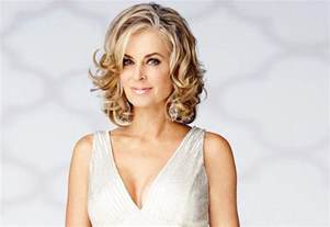 abbott hairstyle 2015 eileen davidson on pinterest actresses biographies and