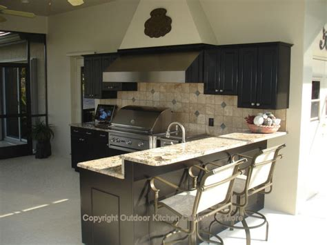 outdoor kitchen cabinets and more outdoor kitchen cabinets and more 28 images outdoor kitchen photo gallery outdoor kitchen