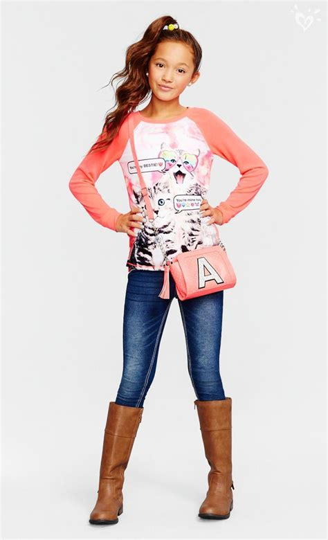 the latest fashion trends for 10 year olds 326 best my princess images on pinterest child room