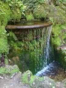 water pumps for garden waterfalls frye electric inc