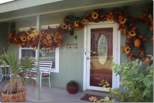 Christmas Window Box Decorations - my bella rose october 2010