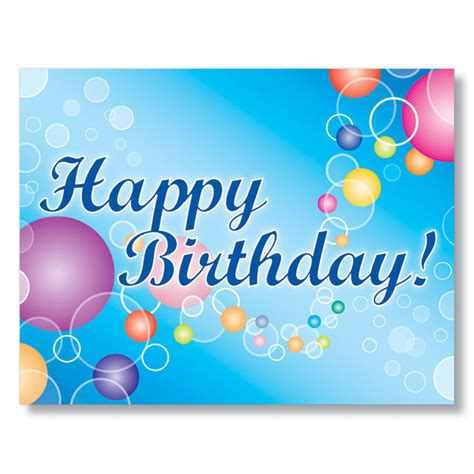 Company Birthday Cards For Employees Card Invitation Design Ideas Employee Birthday Cards