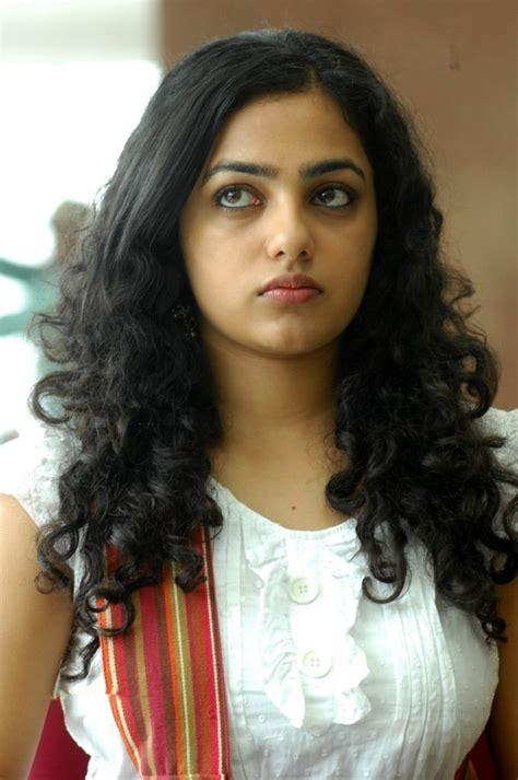 tamil actress size list latest movie masala nithya menon latest photo gallery