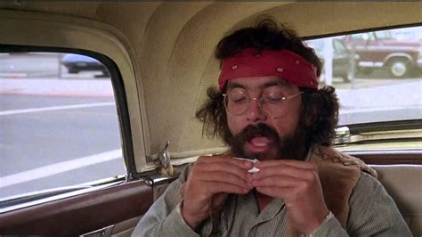 film up in smoke cheech chong s next movie quot i m a good customer quot youtube