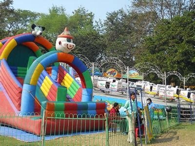 theme park jamshedpur hotel aquatic palace sightseeing
