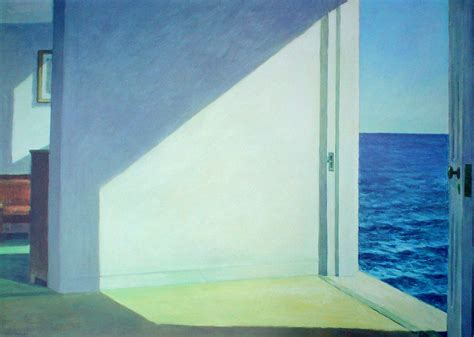 rooms by the sea rooms by the sea by edward hopper kerrisdale gallery