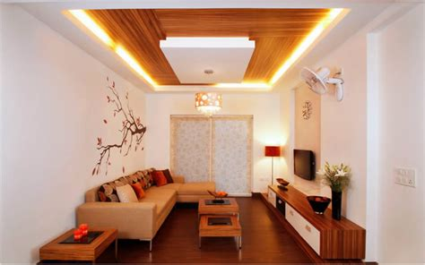 wall drop design in bedroom false ceiling pop designers pop interiors works for walls