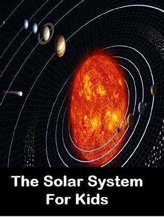 Q Q Solar Apple Editon the solar system for learn about planets and other