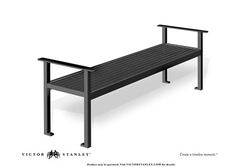 victor stanley bench victor stanley bench 28 images ai 19 ni 19 victor