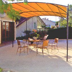 Pin By Jean Auxier On Backyard Pinterest Wrought Iron Pergola Kits
