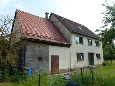 Gesucht Haus Zu Kaufen by Erfolgreich Verkauft Haus In Dinkelsb 252 Hl Waldeck