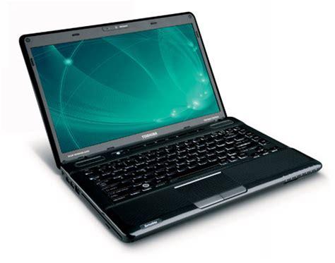 Modem Laptop Toshiba toshiba crams wimax modem inside updated laptops slashgear