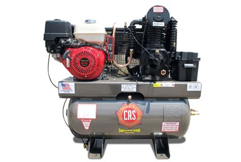 9 hp engine driven air compressor or acc kt equipment services lubrication equipment solutions