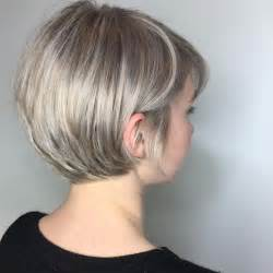pixie cut hairstyle for age mid30 s 25 best ideas about long pixie bob on pinterest long