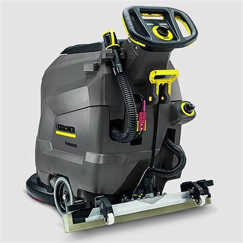 Vacuum Cleaner Lantai 100 karcher bd 530 manual floor cleaning machine price floor cleaning machine price