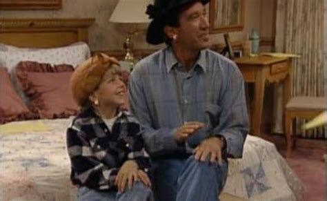 home improvement s1e11 episode reviews sidereel