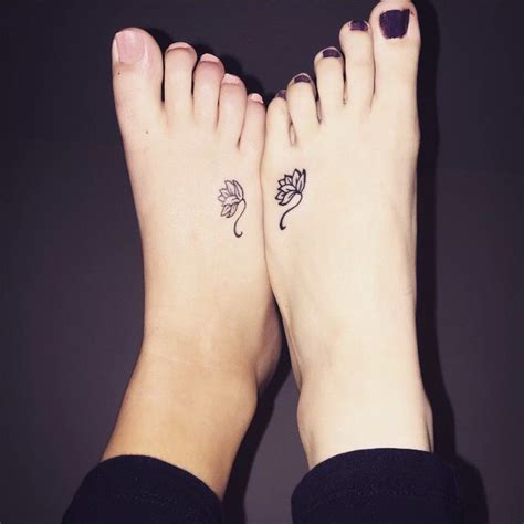 small best friend tattoos best friend matching tattoos designs ideas and meaning