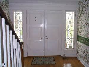 White Exterior Doors Remarkable Entry Door With Lite Combined White Wooden