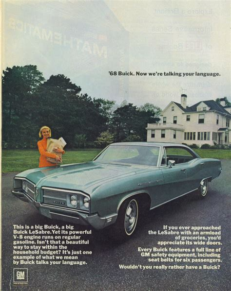 1968 buick ad 02