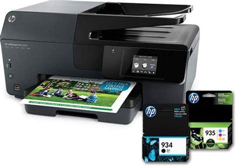 Printer Hp Officejet Pro 6830 E All In One hp officejet pro 6830 e all in one single function wireless printer hp flipkart