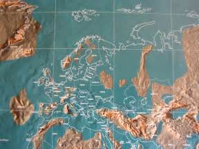 us navy map after the polar shift pole shift catastrophe maps freemantv
