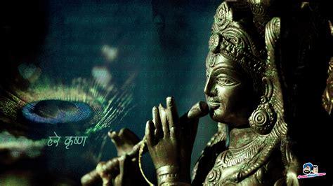 hd wallpapers for android of lord krishna lord krishna wallpapers images for mobile pc facebook whatsapp