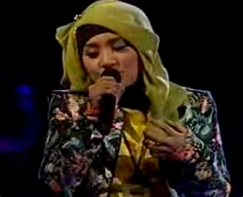 download lagu fatin download lagu fatin shidqia lubis arti hadirmu x factor