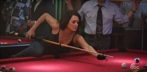 fresh off the boat opening song who is sexy pool player tony on fresh off the boat