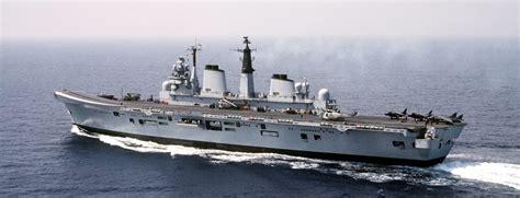 cruiser aircraft european aircraft carrier cruisers