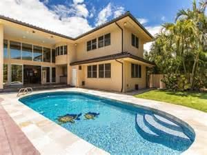 award winning luxury home in portlock hawaii hawaii