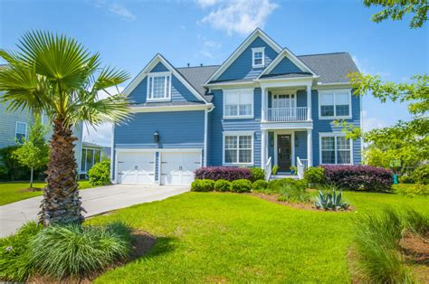 mount pleasant sc new homes for sale with greater